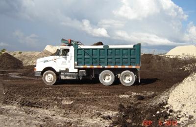 Soil Trac, Inc. - Miami, FL