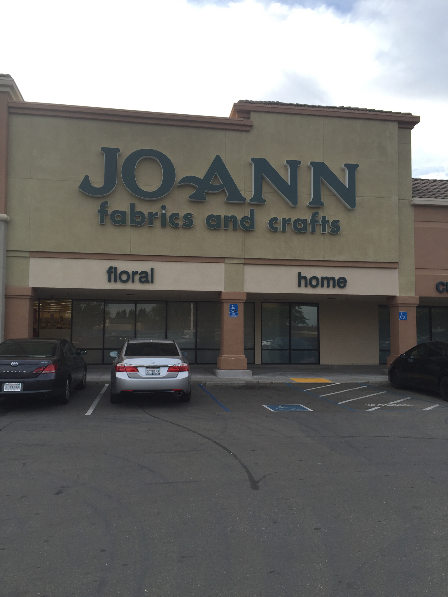 Jo ann fabric and craft stores 5425 sunrise blvd citrus heights ca jo ann fabric and craft stores 5425 sunrise blvd citrus heights ca 95610 yp gumiabroncs Image collections