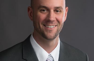 Austin Chiropractic & Acupuncture Clinic - Austin, TX. Dr. Justin Swanson