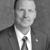 Edward Jones - Financial Advisor: Gary J Morea