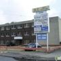 Acadia Home Health Services Inc
