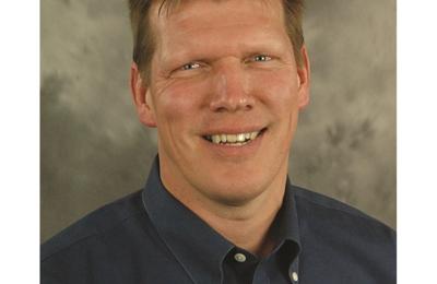 Bob Sikma - State Farm Insurance Agent - Sammamish, WA
