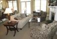 Village Summit Apartments - Apex, NC