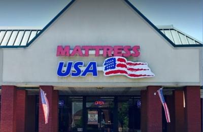 Mattress Usa - Dothan, AL