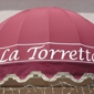 La Torretta Ristorante - Scottsdale, AZ