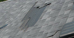 Air Capital Roofing and Remodeling - Wichita, KS