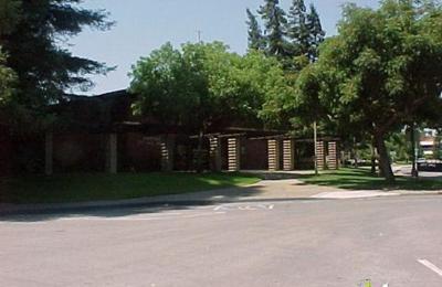 Sunnyvale Utilities Dept - Sunnyvale, CA