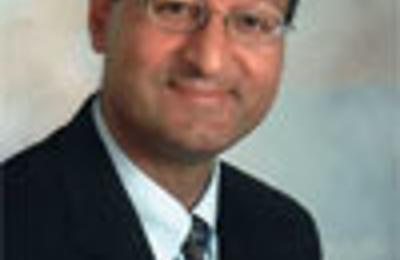 Dr. Qaiser Jawaid, MD - Lake Saint Louis, MO