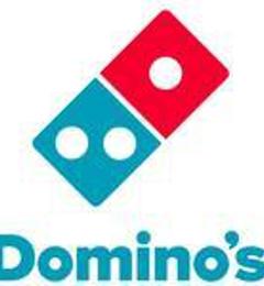 Domino's Pizza - Edwards, CA