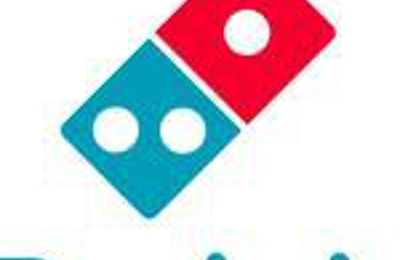 Domino's Pizza - Upland, CA
