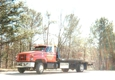 Hoover Towing & Recovery - Birmingham, AL