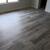 Kenwood Floors Inc