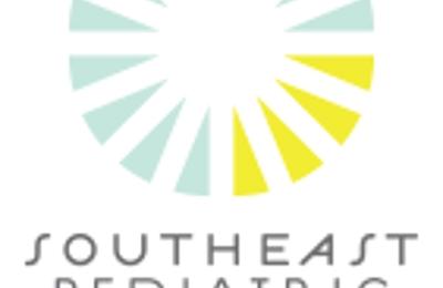 Southeast Pediatric Dentistry - Ketchikan, AK