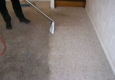 High Performance Carpet Cleaning, LLC - Colorado Springs, CO