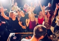 Best of the Best DJ's Inc - Las Vegas, NV. DJ everything from birthday parties to clubs