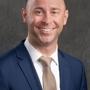 Edward Jones - Financial Advisor:  Curtis Haentzler