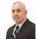 Carlos Munoz - State Farm Insurance Agent