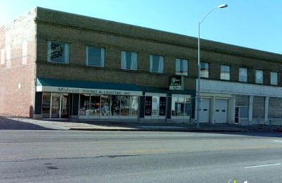 Vintage Village Antique Mall - Lincoln, NE
