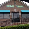 Rave Yoga & Fitness