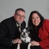 Farmers Insurance- Shirah Hansen & Michael Hansen, Agent