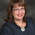 Laurie Mooney - COUNTRY Financial Representative