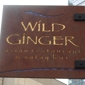 Lu Anne's Wild Ginger All-Asian - New York, NY