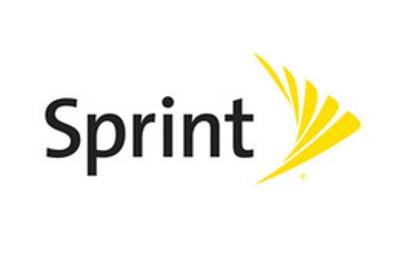 Sprint Store - Fairfax, VA