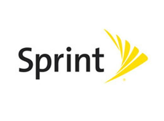 Sprint - O Fallon, MO