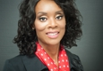 Doreen A Emenike Los Angeles Immigration Lawyer - Los Angeles, CA
