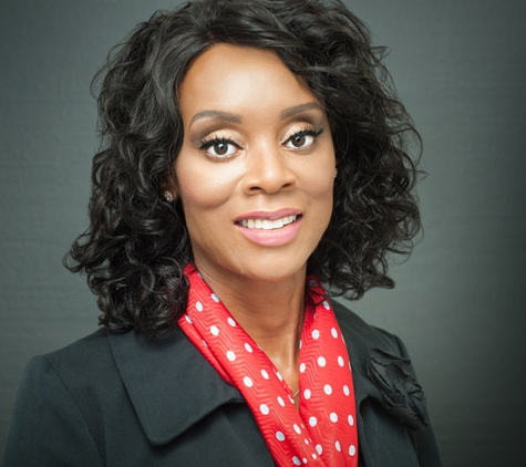 Doreen A Emenike Los Angeles Immigration Lawyer - Los Angeles, CA