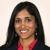 Sayana Shah - 21st Century Oncology of California