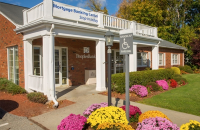 PeoplesBank - South Hadley, MA