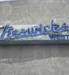 Cheswick's West - San Diego, CA