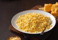 Noodles & Company - Overland Park, KS