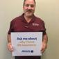 Allstate Insurance: Patrick Becker - Las Vegas, NV