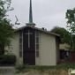 Christ Presbyterian Chruch Of San Leandro - San Leandro, CA