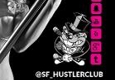 Larry Flynt's Hustler Club - San Francisco, CA