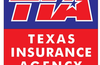 AAAA Insurance - Houston, TX