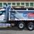 Gabrielli Truck Sales, Milford