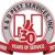 R&D Pest Services Inc