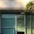 Kellum Wilson & Associates PC