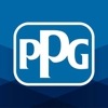 PPG Paint Store