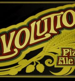 Revolution Pizza & Ale House - Charlotte, NC