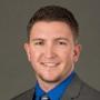 Sean Wiley: Allstate Insurance