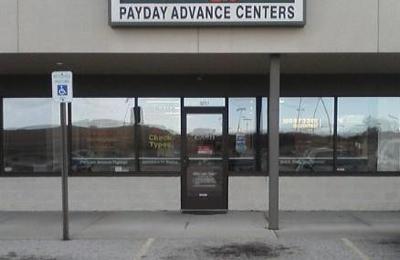 Payday loans in Fruitport, MI