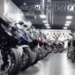 BMW Motorcycles of Miami - Miami, FL