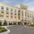 Holiday Inn Hotel & Suites Joliet Southwest