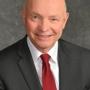 Edward Jones - Financial Advisor:  DuWayne Reichart