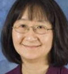 Dr. Kit Chan, MD - Boston, MA