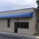 Rose Barber Shop